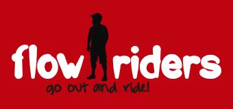 Flow Riders MTB